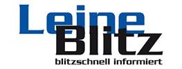 LeineBlitz - Aktuelle Nachrichten aus den Städten Laatzen, Hemmingen und Pattensen